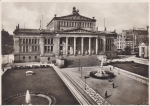 Почтовая карточка 1930 год Берлин